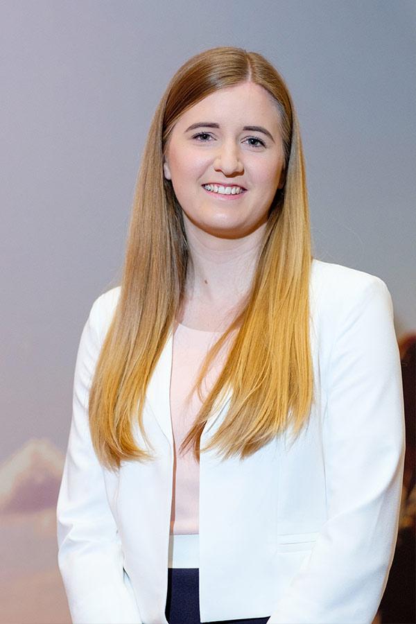 Elise Windsor
