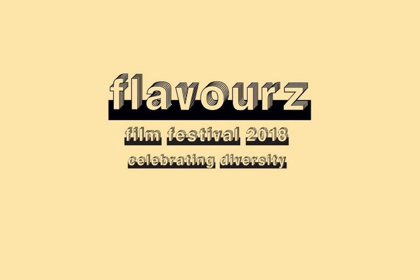 flavourz-film-festival-logo
