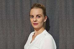 Rebecca Tuhi