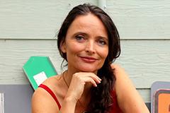 Delicia Sampero