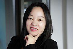 Yue (Joyce) Liu