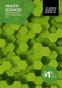 2021-Health-Sciences-Programme-Guide-1.jpg