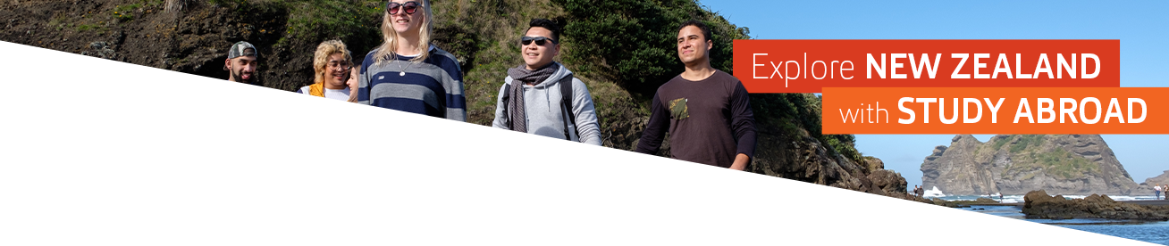 explore-nz-with-study-abroad