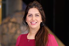Hana Salati