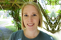 Cathryn Voyce