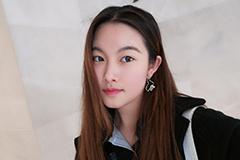 YiMeng Tian