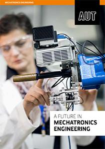 mechatronics-engineering
