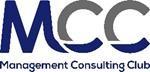 AUT Management Consulting Club Logo