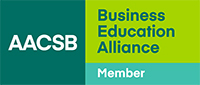 AACSB official logo