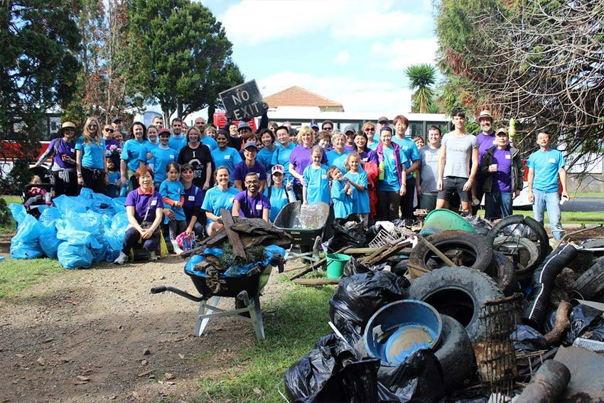 otara-creek-is-clean
