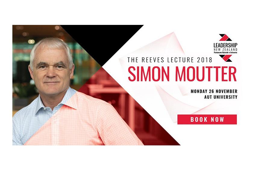 simon-moutter-event