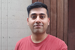 Photo of Gaurav Kapoor