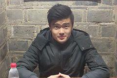 Xin (Simon) Fang