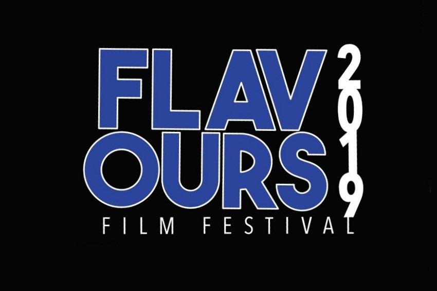 Flavours Film Festival 2019