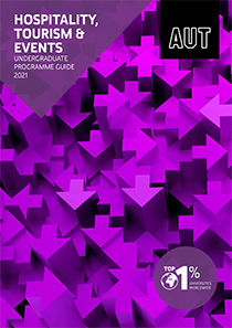 2021-Hospitality,-Tourism-and-Events-Programme-Guide-1.jpg