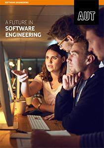Software-engineering career sheet-1