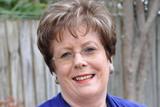 Professor Marion Jones