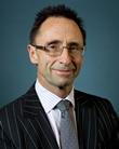 Pro Vice Chancellor, Innovation & Enterprise