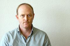 Matt Mollgaard