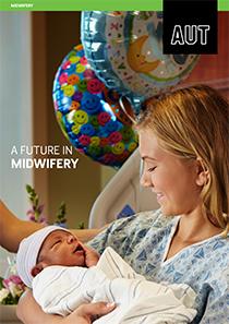 Midwifery-A4.jpg