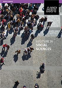 social-science.jpg