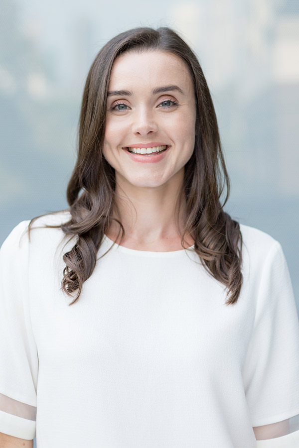 Freya Munro-Goodey