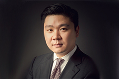 Yaowen (Daniel) Hu