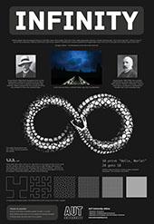 AUT Math Infinity