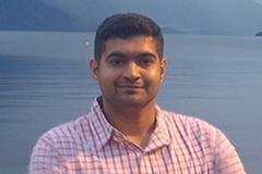 Daiwat Joshi