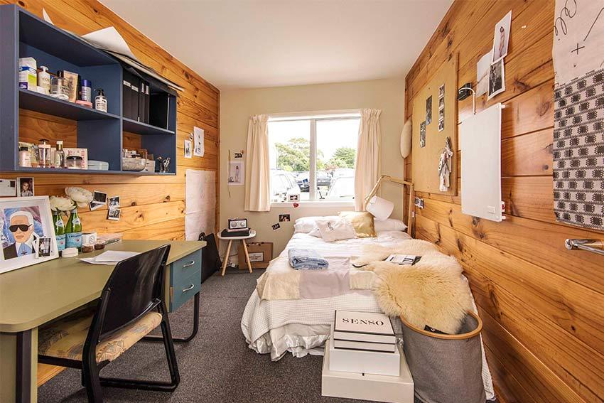 north-campus-accommodation-4