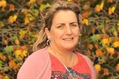 Diane Abad-Vergara