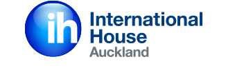 International House - Auckland