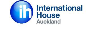 International House - Auckland
