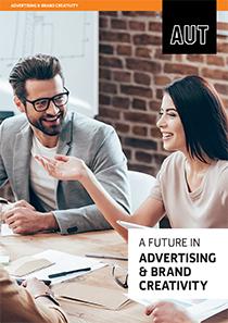 advertising-brand-creativity-career-sheet-sept-2020-web-1
