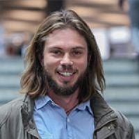 Julian Braatvedt