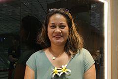 Emma Ah Kuoi