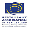 Restaurant Association of New Zealand.