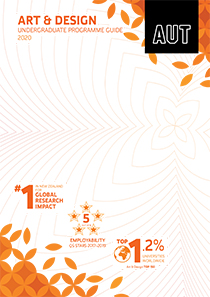 2020-Art-and-Design-Programme-Guide-1.jpg