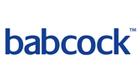 babcock-140.jpg