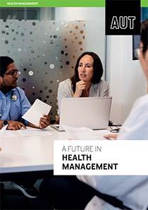 Health Management - Career Sheet - Mar 2021 - Web-1