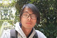 Jan Lam Wong