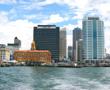 harbour_view