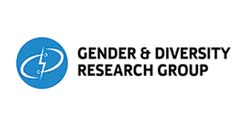 Gender and Diversity Research group logo