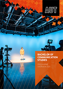 2020-Communication-Studies-Programme-Guide-1.jpg