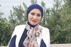 Fatima Naji