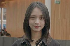 Xiang (Chris) Ouyang
