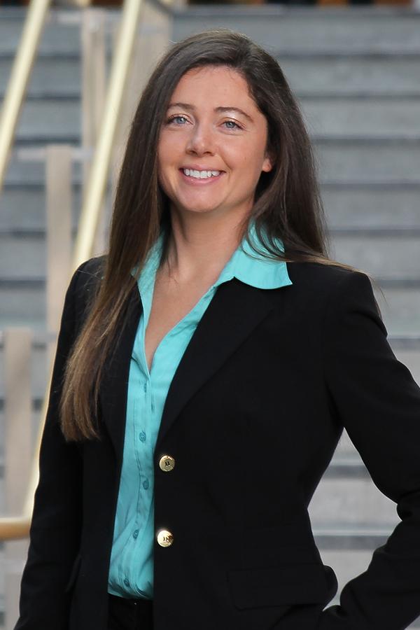 Madeline Kenkel