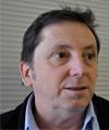 Peter Cronau