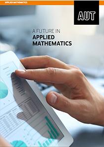 Applied-mathematics.jpg