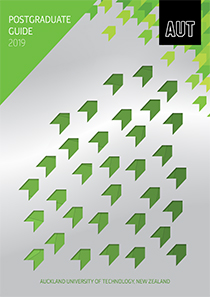 AUT-postgraduate-prospectus-cover